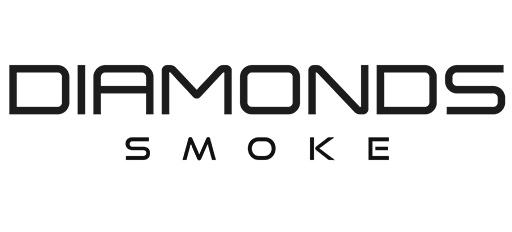 Diamont Smoke