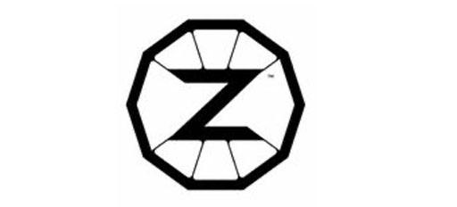 Zidclouds