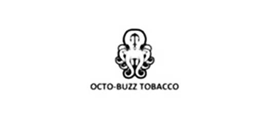 Octo Buzz Tobbaco