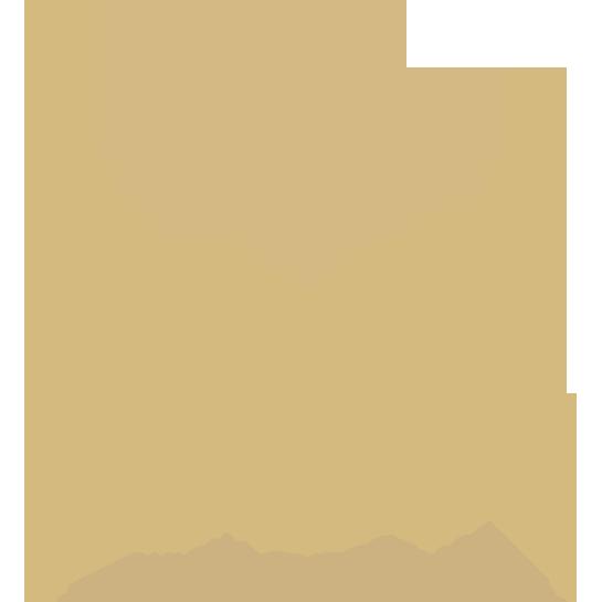 Lux Shisha