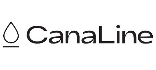 Canaline