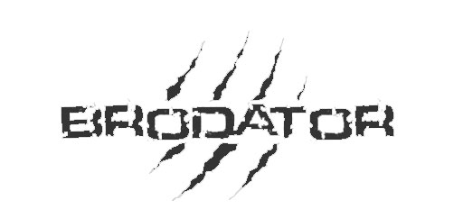 Brodator