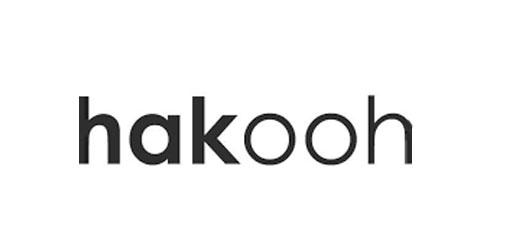 Hakooh